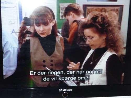 jeg kan ikke blive gravid rapport dating dk