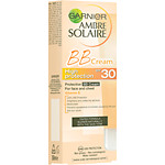 BB_Cream_Sun_Protection_SPF30_Jpg150p