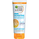 Sensitive_Advanced_Face_Cream_SPF50+_Jpg150p