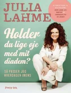 Lahme__Holder_du_lige_oeje_med_mit_diadem(3)