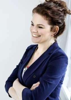 julia-lahme-profil