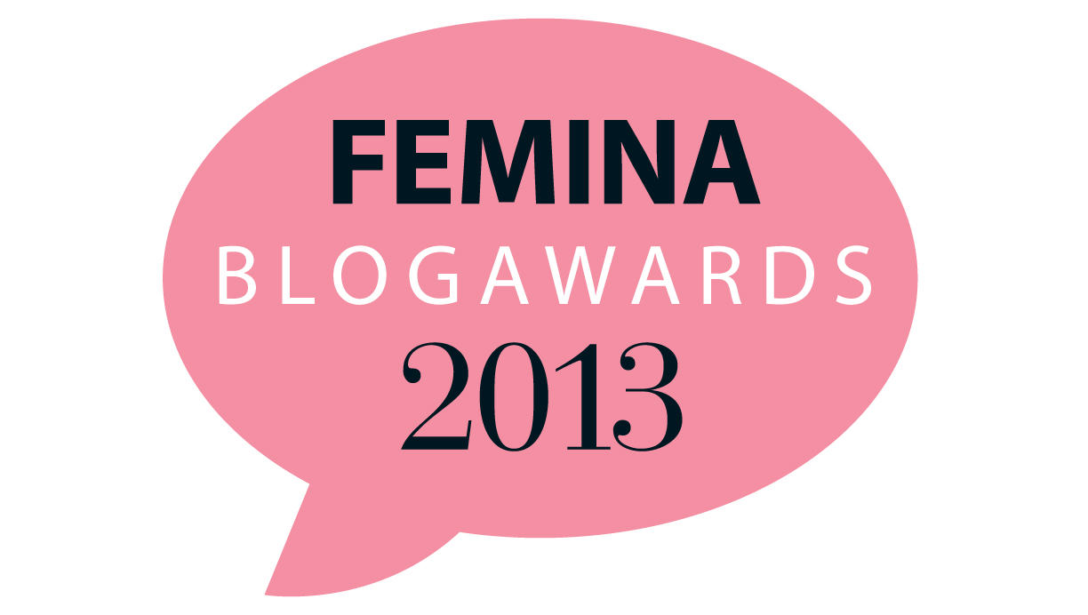 1335-blogaward-bobbel