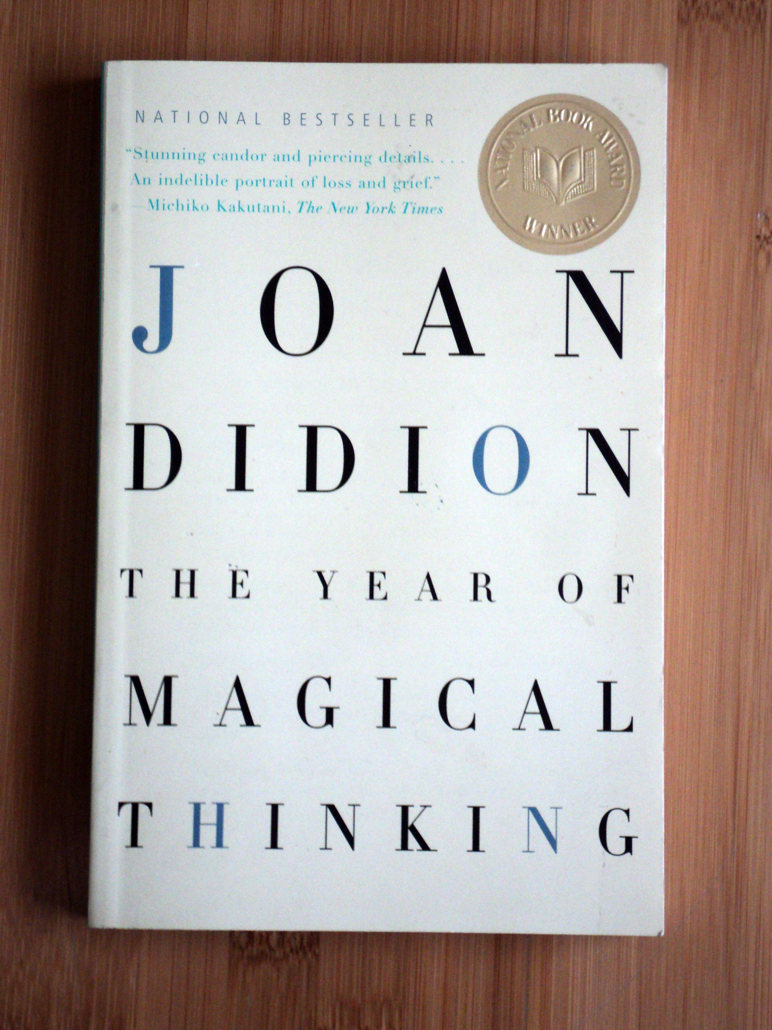 Joan-Didion-Rob-Fay-Review