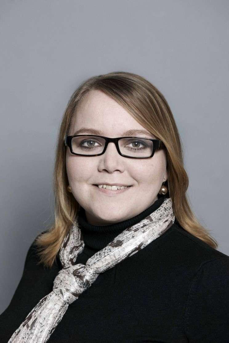Dorthe Bomholdt Ravnsbæk_foto
