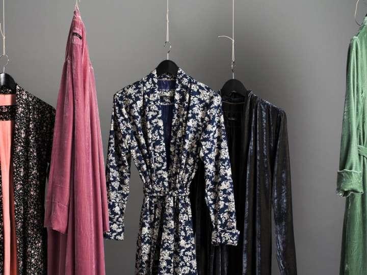 1024-600_housecoats 1