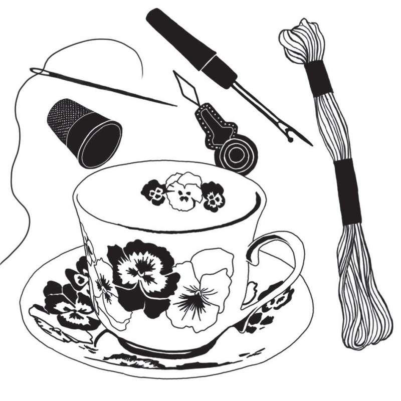 kaffekopper til hverdag