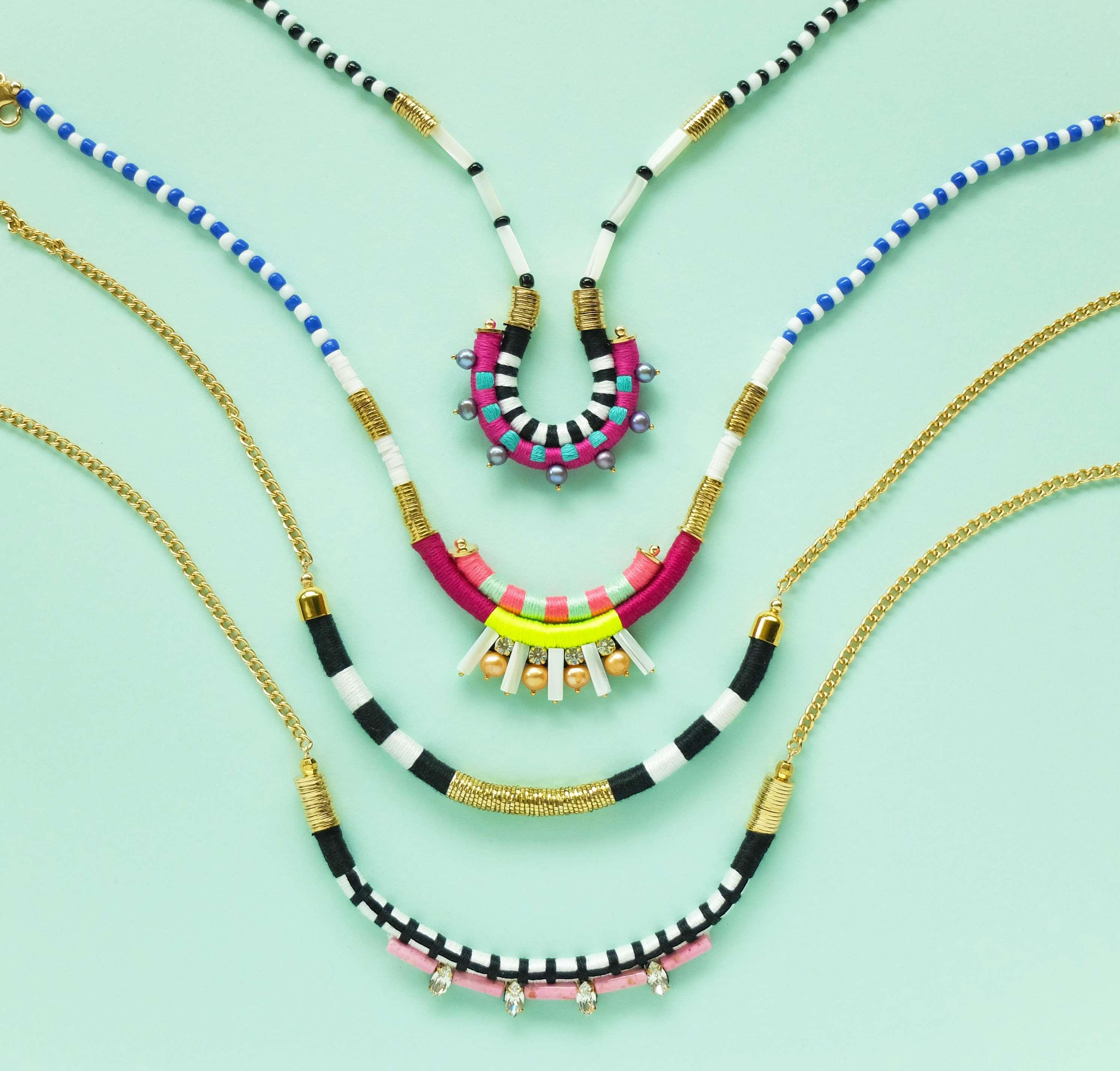 necklacesLAYERSpic-CoralieReiter
