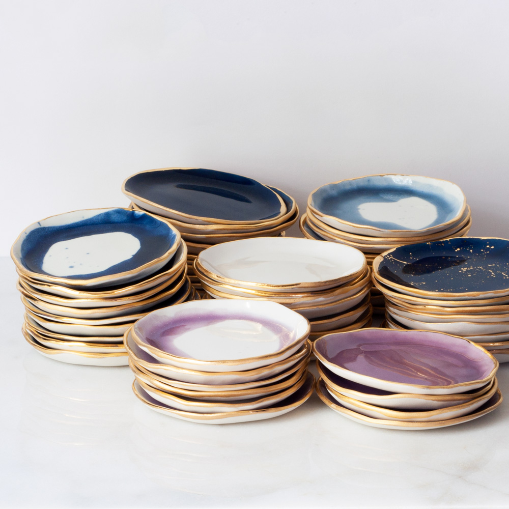 ring-dish-stacks