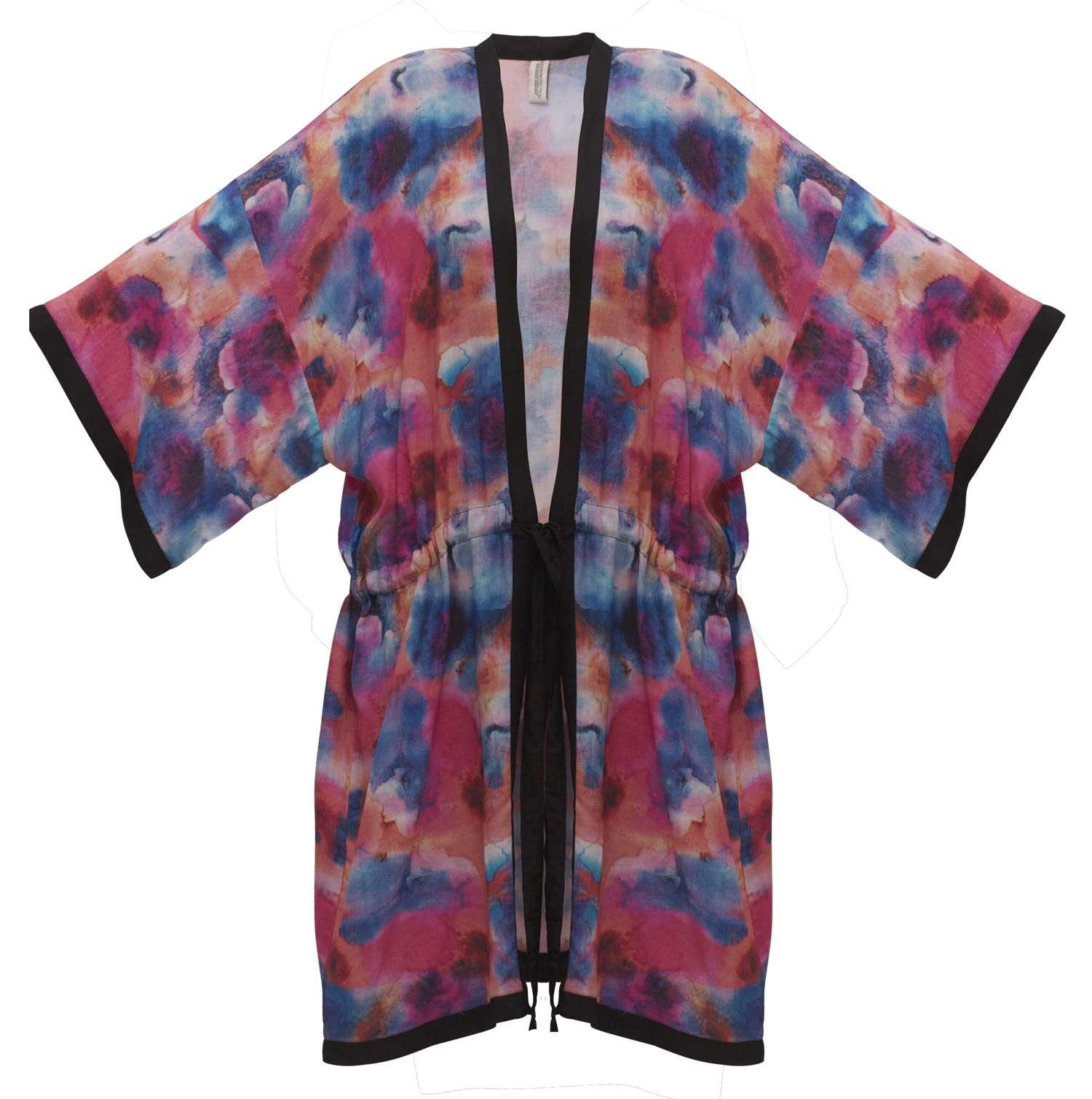 Underprotection_AW15_anika_kimono_DKK1200