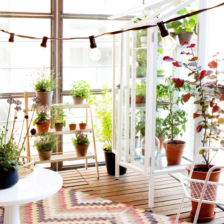 urban-garden-company-ALTAN-03