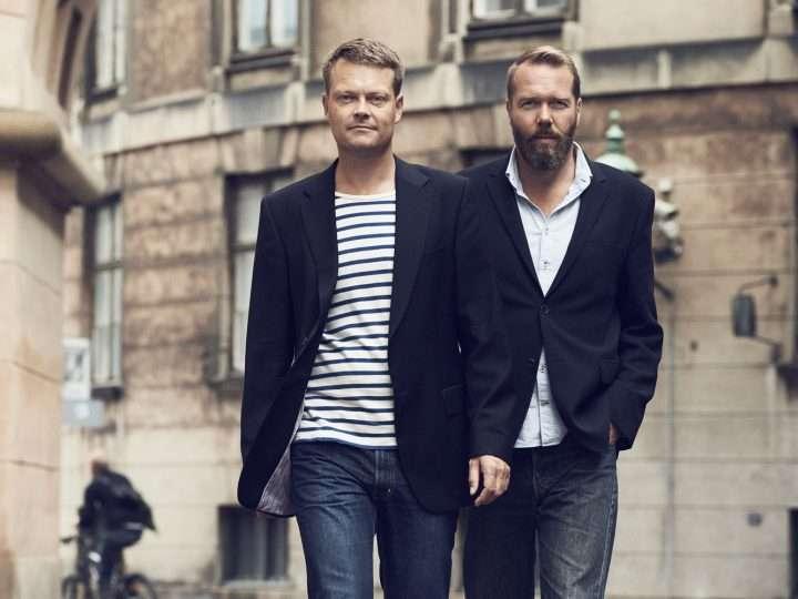Fotocredit Bjarke Johansen