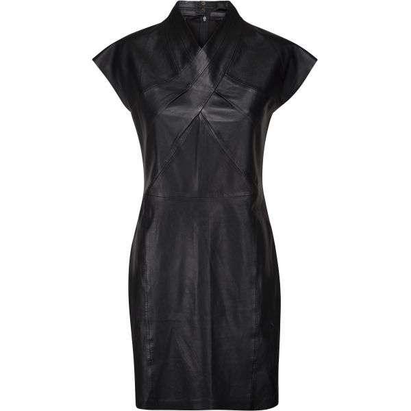 alberta-dress