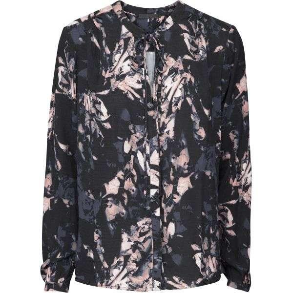 chloe-blouse