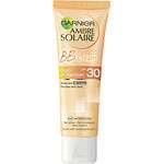 BB_Cream_Sun_Protection_SPF30_Jpg150p (1)