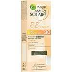 BB_Cream_Sun_Protection_SPF30_Jpg150p