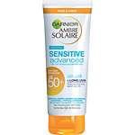 Sensitive_Advanced_Face_Cream_SPF50+_Jpg150p