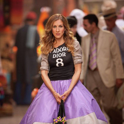 carrie-satc-2-shopping-l