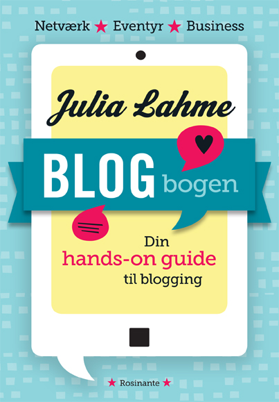 ROS_Blogbogen_omslag_7juni.indd