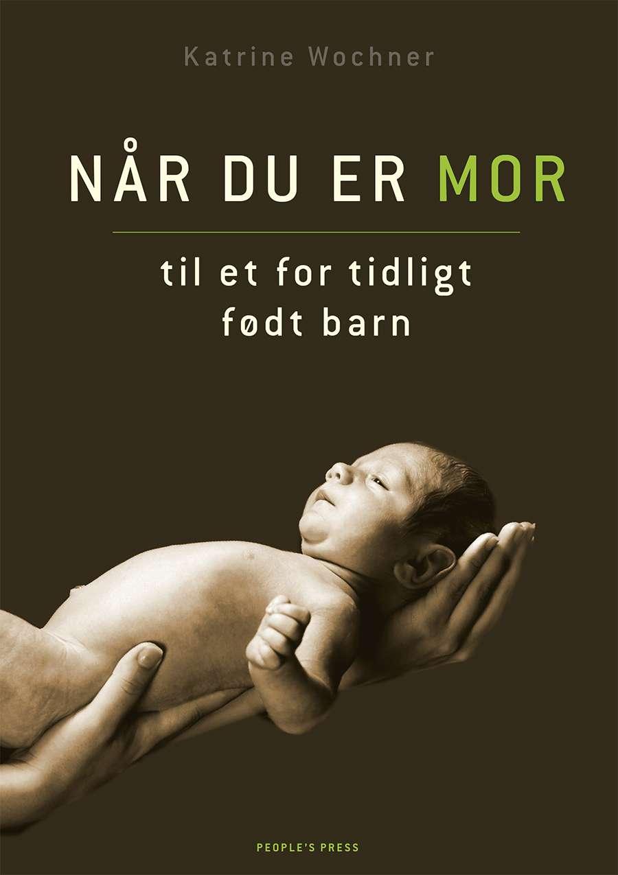 Nar_du_er_mor_FINAL.indd