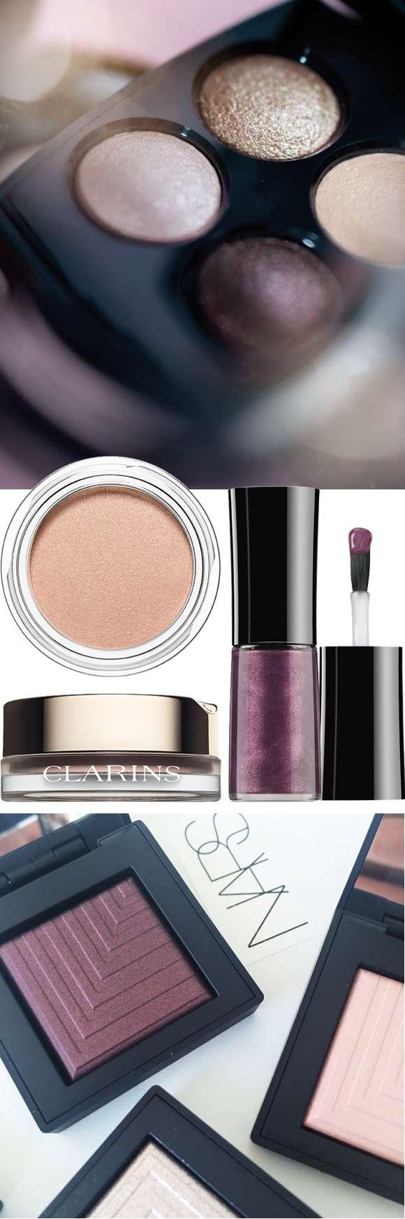 makeupFall14-1