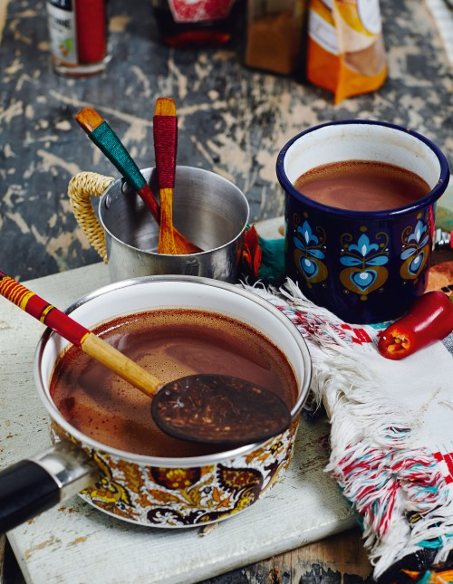 MEXICAN-HOT-CHOCOLATE-500x645
