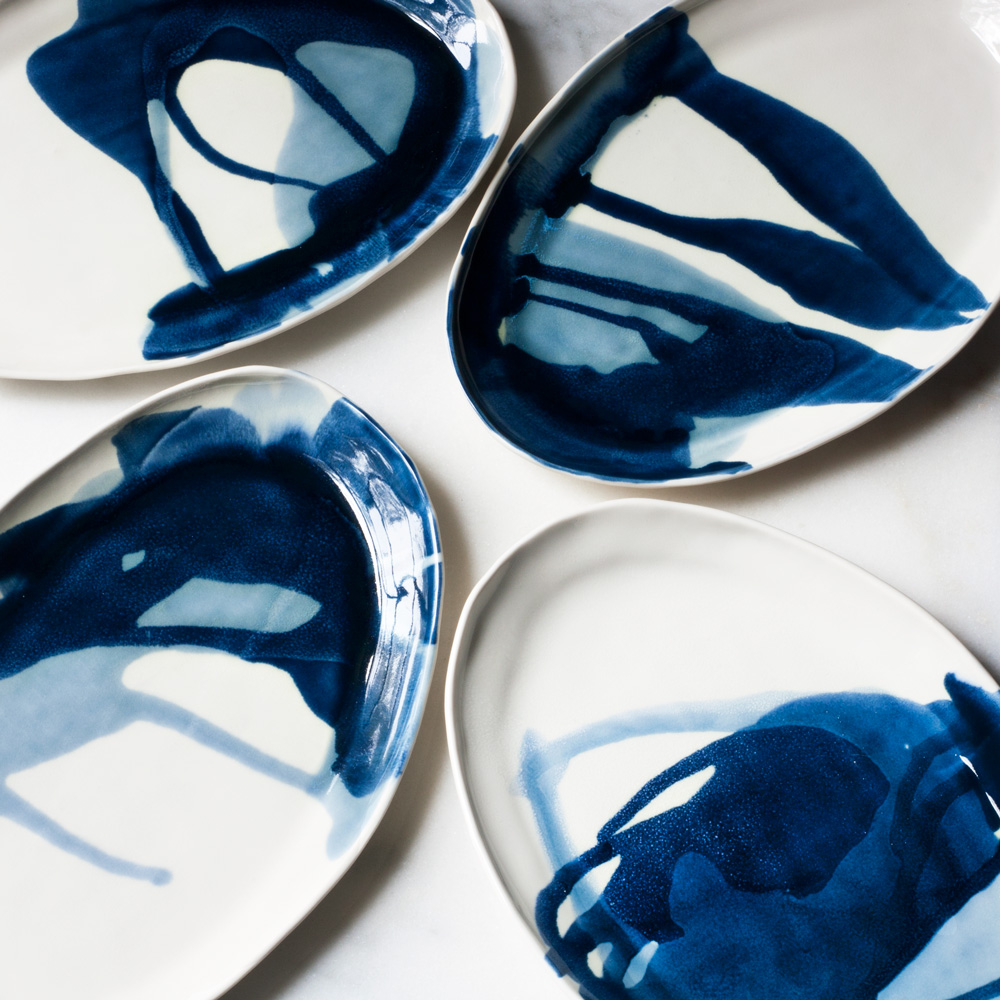 platters-with-poured-blues
