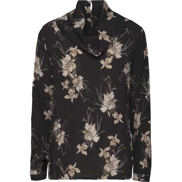 cari-blouse